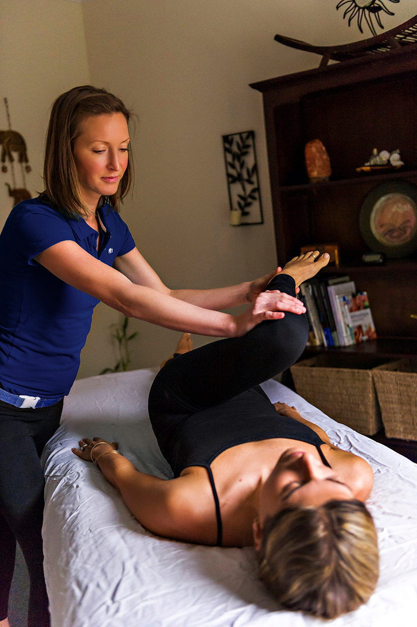 Erotic massage 30076