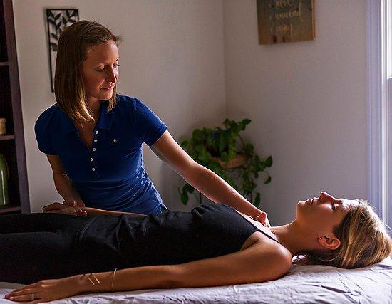 HOME | BALANCED BODY MASSAGE THERAPY & BODYWORK