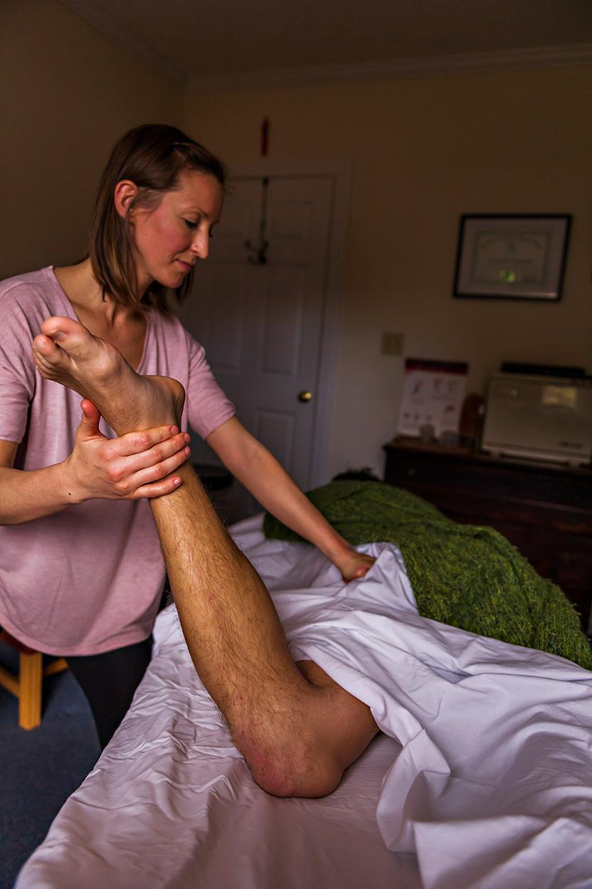 Home Balanced Body Massage Therapy Amp Bodywork
